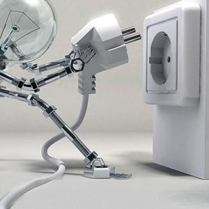 dlameza-projetos-eletricos-300x300 dlameza-projetos-eletricos