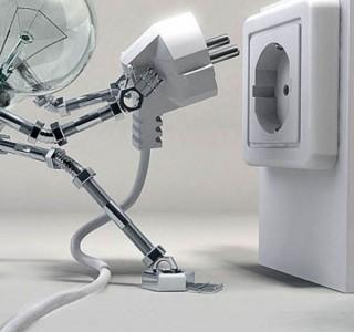 dlameza-projetos-eletricos