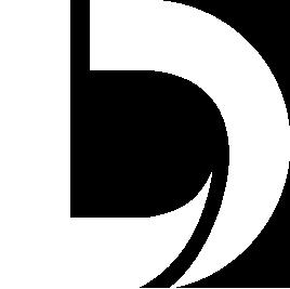 dlameza-icon dlameza-icon