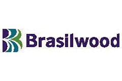 dlameza-cliente-brasilwood Clientes