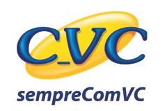 dlameza-cliente-cvc dlameza-cliente-cvc
