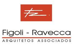 dlameza-cliente-figoli-ravecca dlameza-cliente-figoli-ravecca