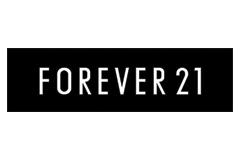 dlameza-cliente-forever-21 Clientes
