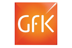 dlameza-cliente-gfk Clientes