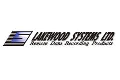 dlameza-cliente-lekewood-system-ltd Clientes