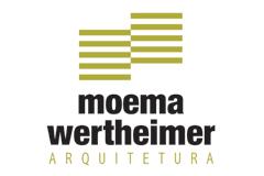 dlameza-cliente-moema-wertheimer Clientes