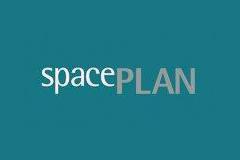 dlameza-cliente-spaceplan Clientes
