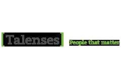 dlameza-cliente-talenses Clientes