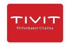 dlameza-cliente-tivit Clientes