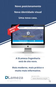 Email-Mkt-DLameza-Novo-Site-194x300 Email-Mkt-DLameza-Novo-Site