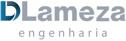 logo-dlameza logo-dlameza