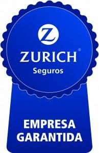 Selo-Zurich-Seguros-194x300 selo-zurich-seguros